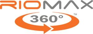 Riomax-360_Logo