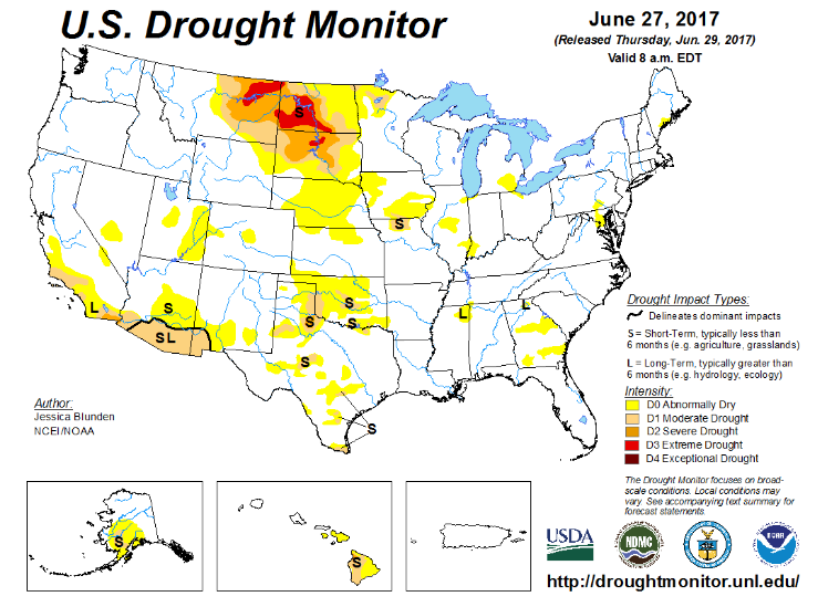 US Drought Monitor.png