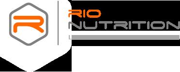 RIO NUTRITION